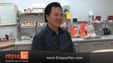 Can Veneers Correct A Woman's Bite? - Jason J. Kim (VIDEO)