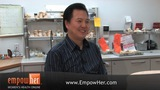 Natural-Looking Veneers, Are These Difficult To Create? - Jason J. Kim (VIDEO)