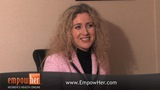 How Do You Care For Women With Insomnia? - Dr. Kogan (VIDEO)