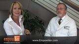 Which Symptoms Are Associated With Colon Polyps? - Dr. Garvie (VIDEO)