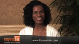 Janet Hubert Shares Her Reaction To Her Osteoporosis Diagnosis (VIDEO)