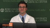 Can Crohn's Disease Cause Health Problems Outside The Bowel? - Dr. Swanson (VIDEO)