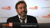 Do Dairy Products Harm Autoimmunity? - Dr. Horwitz (VIDEO)