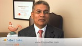 What Inspires You To Help People Control Their Weight? - Dr. Dahiya (VIDEO)