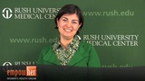 How Does Diet Affect Crohn's Disease? - Dr. Mutlu (VIDEO)
