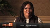 Christina Share The Negative Side Effects She Experiences From Boniva® (VIDEO)
