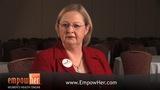 Mellanie Shares The Definition Of Atrial Fibrillation (VIDEO)