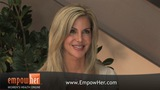Can Hypnotherapy Help A Woman With Menopausal Insomnia? - Crystal Dwyer (VIDEO)