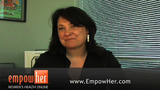 Does Being Overweight Affect A Woman's Liver? - Dr. Blackstone (VIDEO)