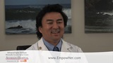 Spinal Stenosis Patients, How Can Minimally Invasive Surgery Help? - Dr. Kim (VIDEO)