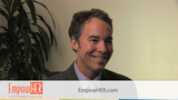 What Is Balloon Sinuplasty™? - Dr. Weeks (VIDEO)