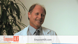 What Are Recurrent Brain Tumors? - Dr. Barba (VIDEO)