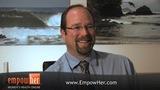 What Is Plantar Fasciitis? - Dr. Horton (VIDEO)