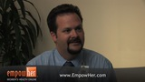How Can Women Advocate For Their Health After A Stroke? - Dr. Evans (VIDEO)