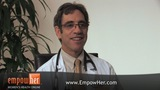 What Are Some Common Healthy Aging Practices? - Dr. Emdur (VIDEO)