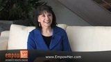 Parents, How Should They Approach Daughters About Birth Control? - Gloria Feldt (VIDEO)