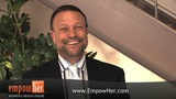 How Can Women Sleep Better Without Taking Medication? - Dr. Pohl (VIDEO)