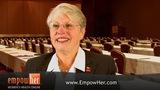 How Do Doctors Treat PCOS Symptoms? - Dr. Cobin (VIDEO)