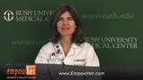 Is Knee Osteoarthritis Related To Obesity? - Dr. Dugan (VIDEO)