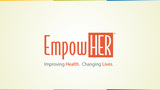 EmpowHER Investigates The HALO®, A Breast Pap Test That Assesses Breast Cancer Risk