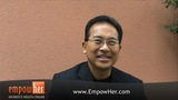 What Treatments Are Available For Overflow Incontinence? - Dr. Alinsod (VIDEO)