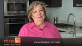 Princeline Shares How EmpowHER Helped Her Through A Uterine Cancer Scare (VIDEO)