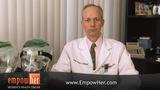 What Is Obstructive Sleep Apnea? - Dr. McPherson (VIDEO)