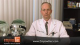 What Should Women Know About RLS? - Dr. McPherson (VIDEO)