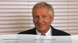 Weight-Reduction Procedures, Why Do Patients Need To Know All Options? - Dr. Hajduczek (VIDEO)