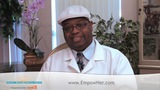 Obese People: What Do You Tell Those Who Are Too Embarrassed To Get Medical Help? - Dr. Fobi (VIDEO)
