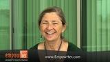 What Should A Woman Do If She Thinks She Has PPD? - Nurse Sheehan (VIDEO)