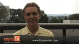 How Important Is Vitamin D When Preventing Osteoporosis? - Dr. Sorenson (VIDEO)