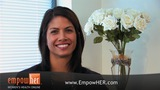 What Inspires You To Advocate For Incontinent Women? - Dr. Eilber (VIDEO)