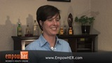 What Is Endometriosis? - Dr. Marchese (VIDEO)