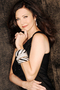 Lynda Carter Discusses Her Battle With Alcoholism