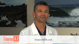 What Is Scoliosis? - Dr. Kam Raiszadeh (VIDEO)
