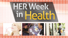 Can Caffeine Affect Your Ability To Conceive - HER Week In Health