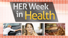 Are You Too Attached To Your Personal Possessions - HER Week In Health