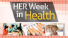 Can Homeschooling Your Kids Give Them An Academic Edge - HER Week In Health