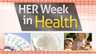 Can Birth Control Affect Your Memory - HER Week In Health