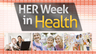 Is Television Really Educational For Young Children - HER Week In Health