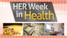 Is It Possible To Lose Weight Without Going To The Gym - HER Week In Health