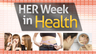 Can Gossip Actually Be Healthy - HER Week In Health