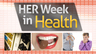Plan B in Vending Machines, Cake for Breakfast and Spanking Worse Than Thought -- HER Week in Health