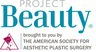 Menopause Changed My Breasts - Project Beauty
