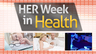 Can Working Nights Be Linked To Breast Cancer? - HER Week In Health