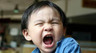 How to prevent temper tantrums - Howdini