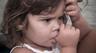How to break a bad habit in children - Howdini