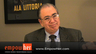 Is It Important That A Radiologist Be Specially Trained In Breast Imaging? - Dr. Harness (VIDEO)