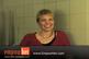Susan Shares Why She Chose A Double Mastecomy (VIDEO)